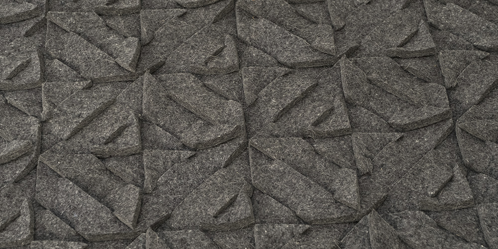 Qvilt rug corner photo special for mobile